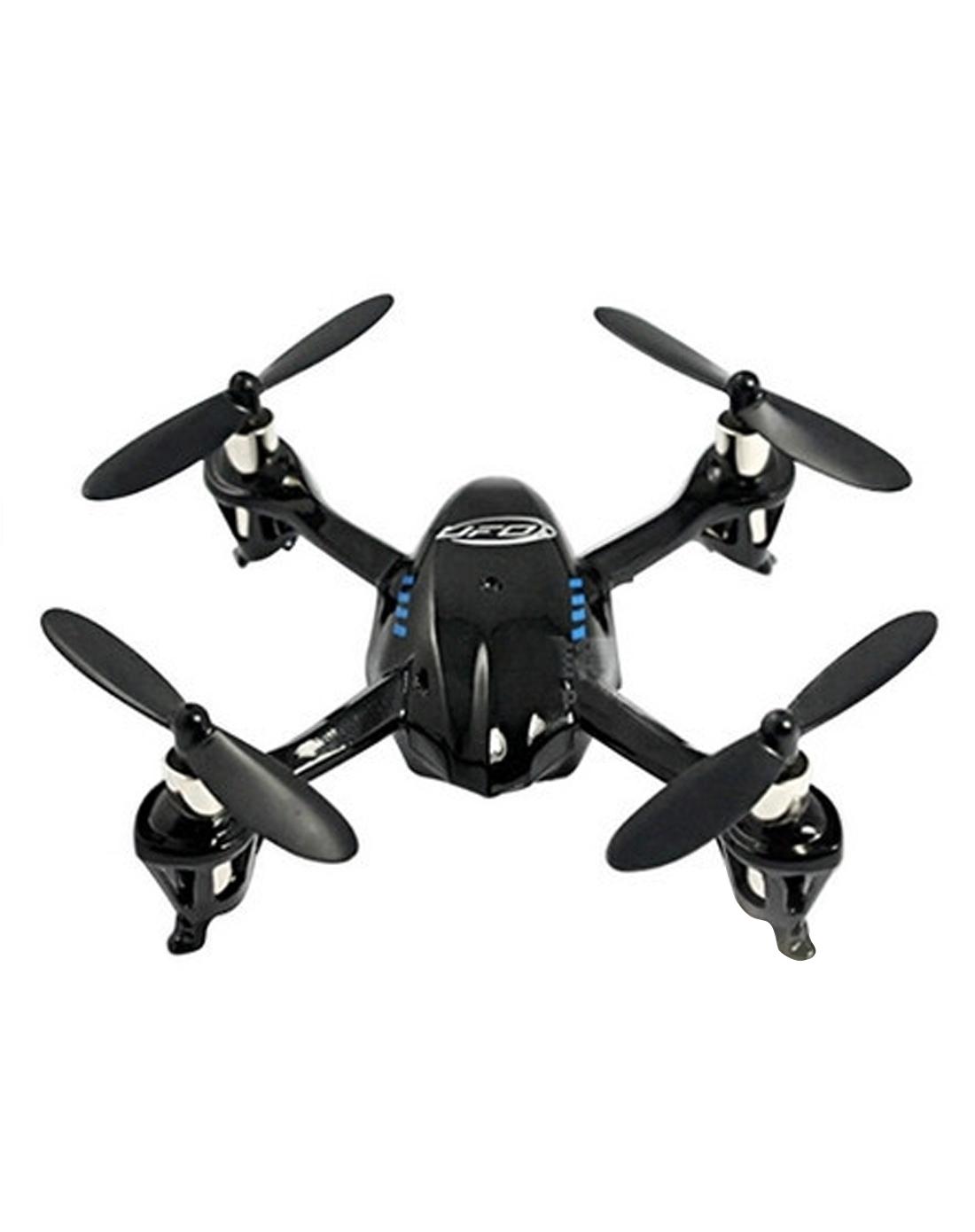 遥控玩具雅得 四轴飞行器可4d翻滚儿童玩具遥控飞机