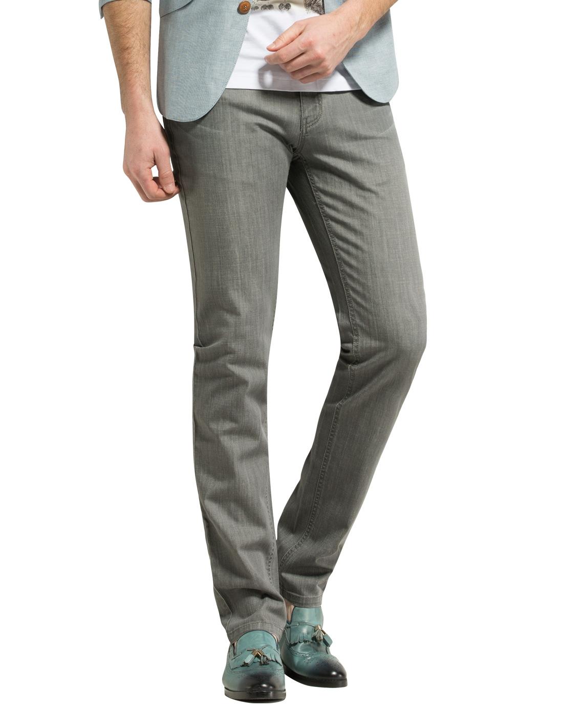 牛仔裤qzh11096a
