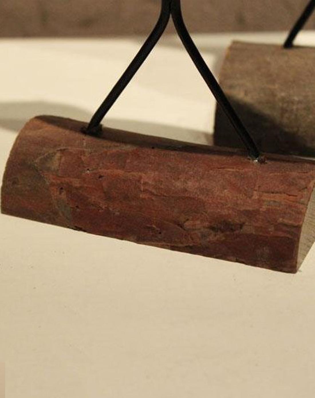 手工木质工艺品
