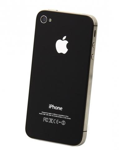 苹果4s iPhone4s升级iOS8卡怎么解决图片