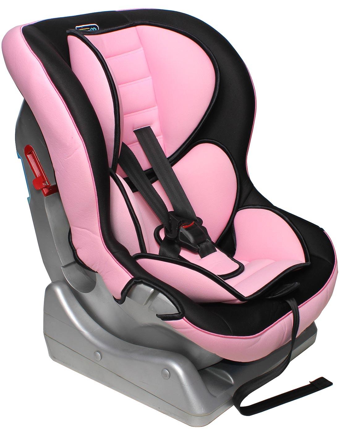 麦凯meinkind座椅儿童汽车安全座椅mk666-5b