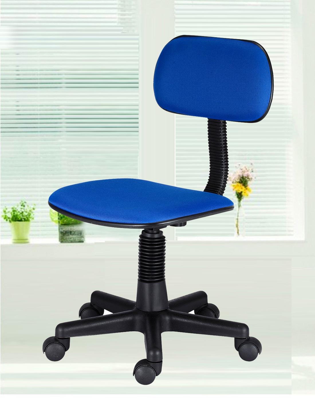 简易电脑椅