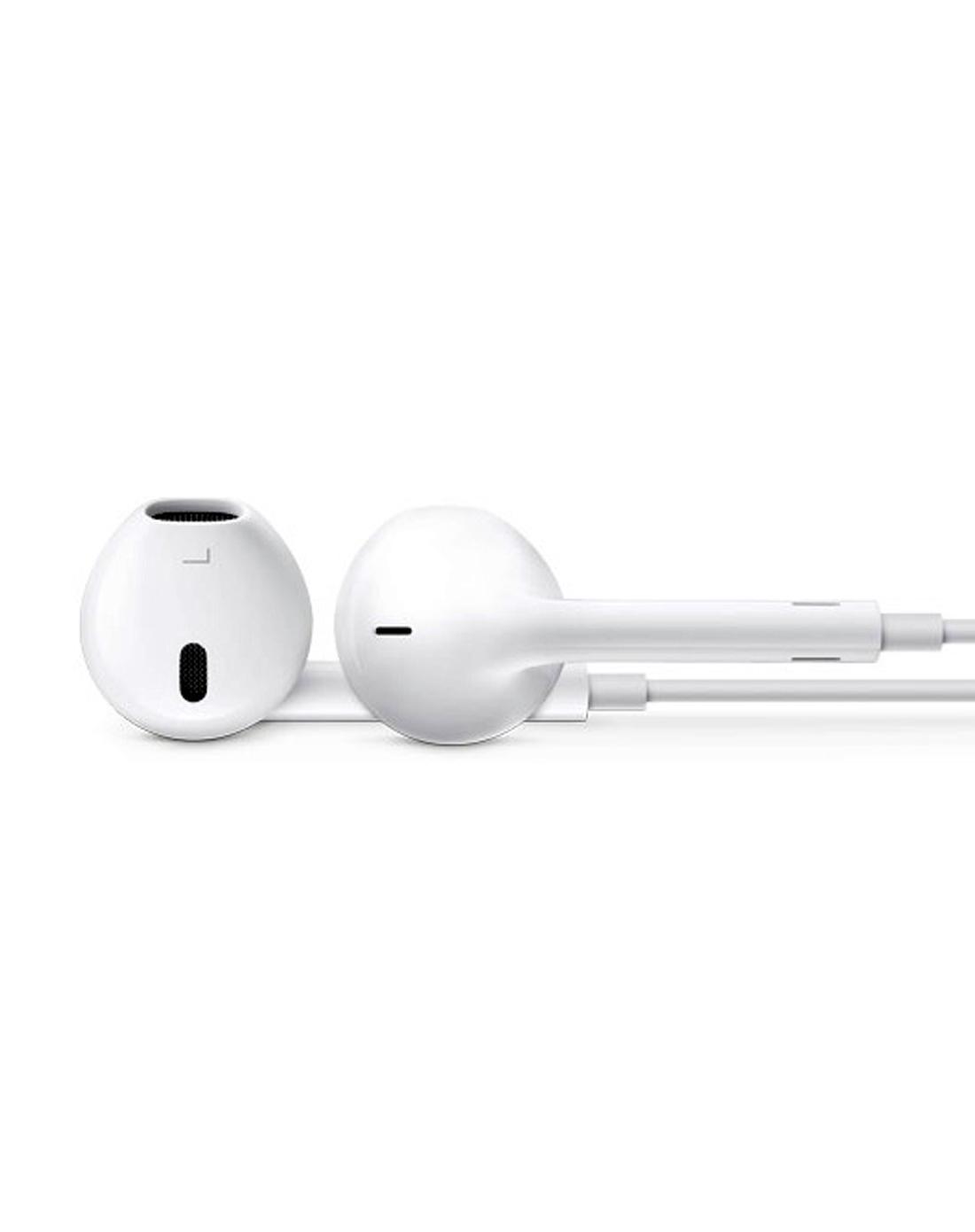 苹果apple数码专场苹果iphone5s耳机苹果md827fe/a