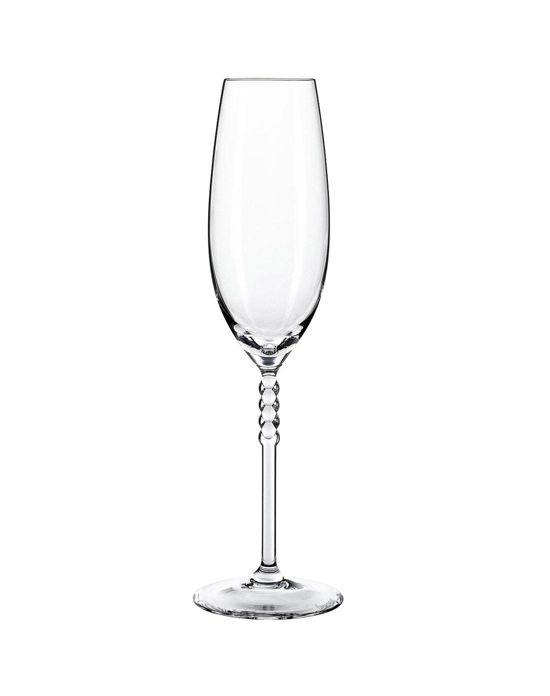 sparking wine 香槟酒杯 280 ml