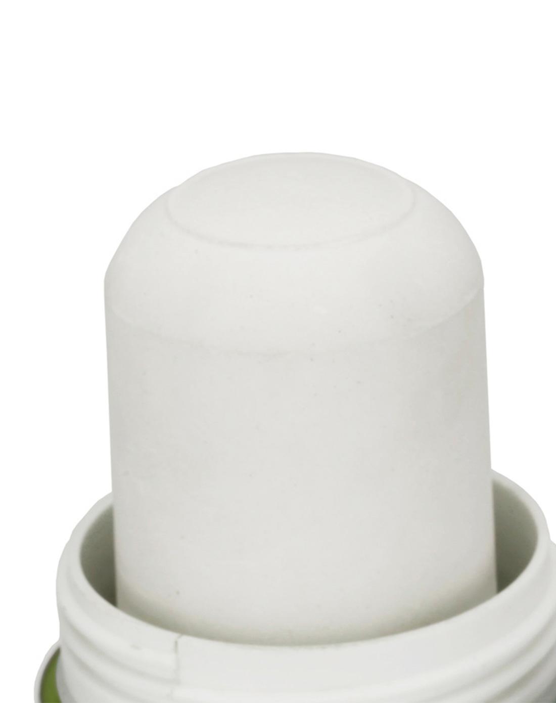 滤芯陶瓷奔腾净水器专用qx t54高清图片