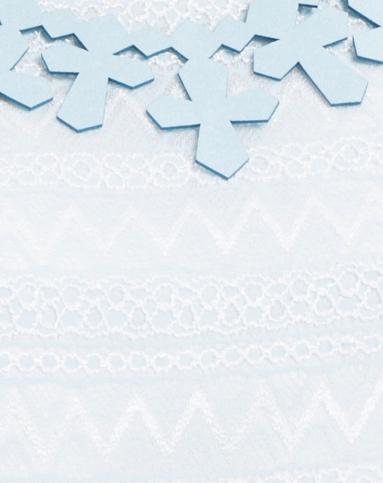 背景 壁纸 设计 矢量 矢量图 素材 383_483 竖版 竖屏 手机