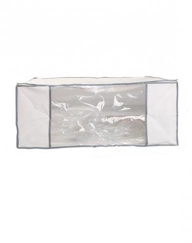 箱式压缩袋立体式压缩箱