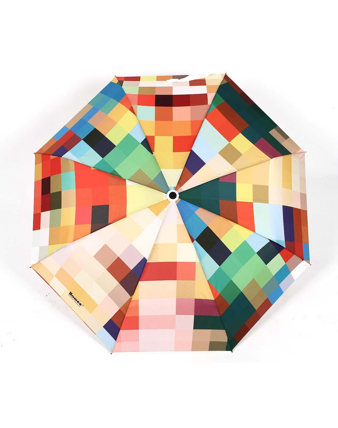 纸伞的折法步骤古代
