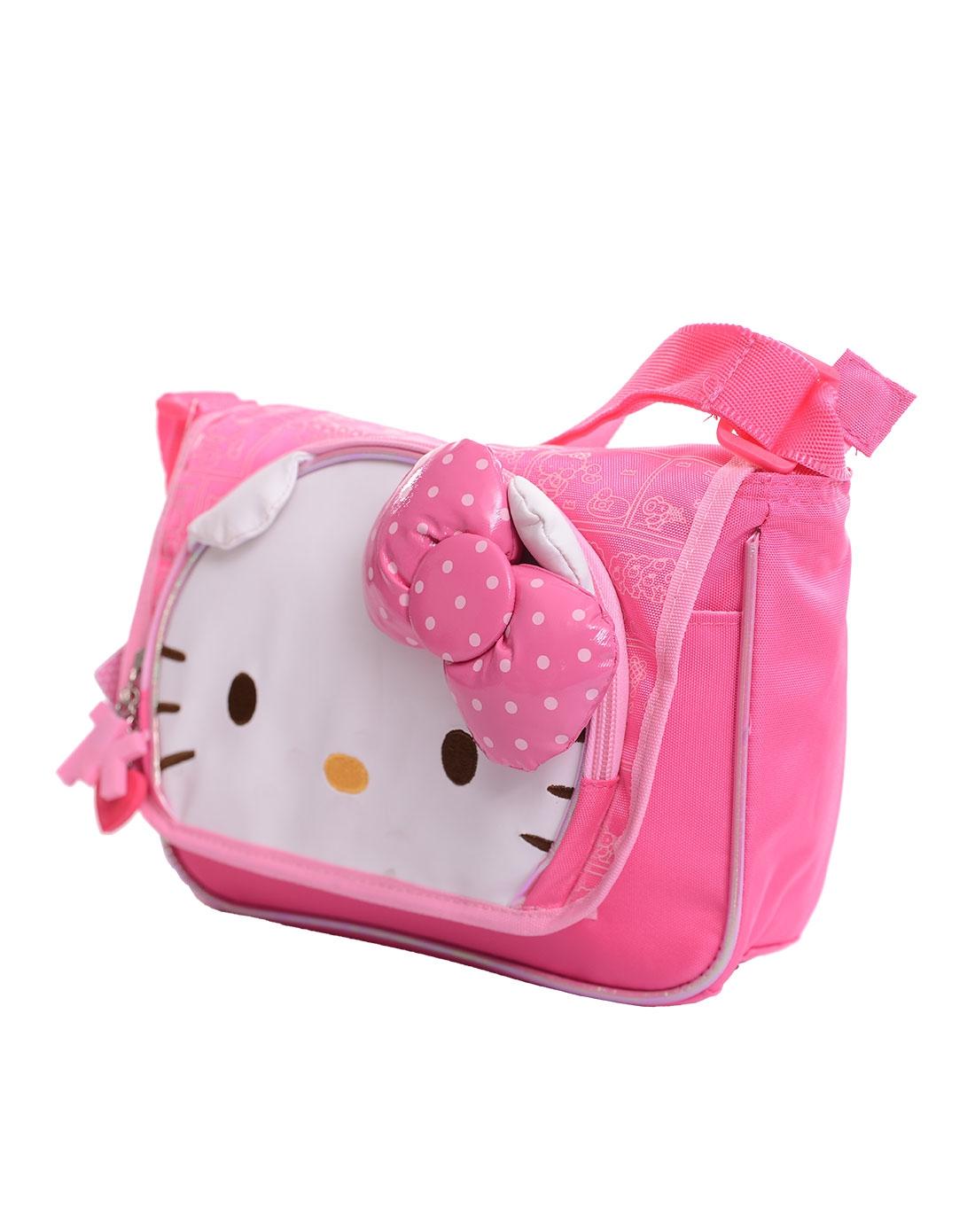 Kitty包