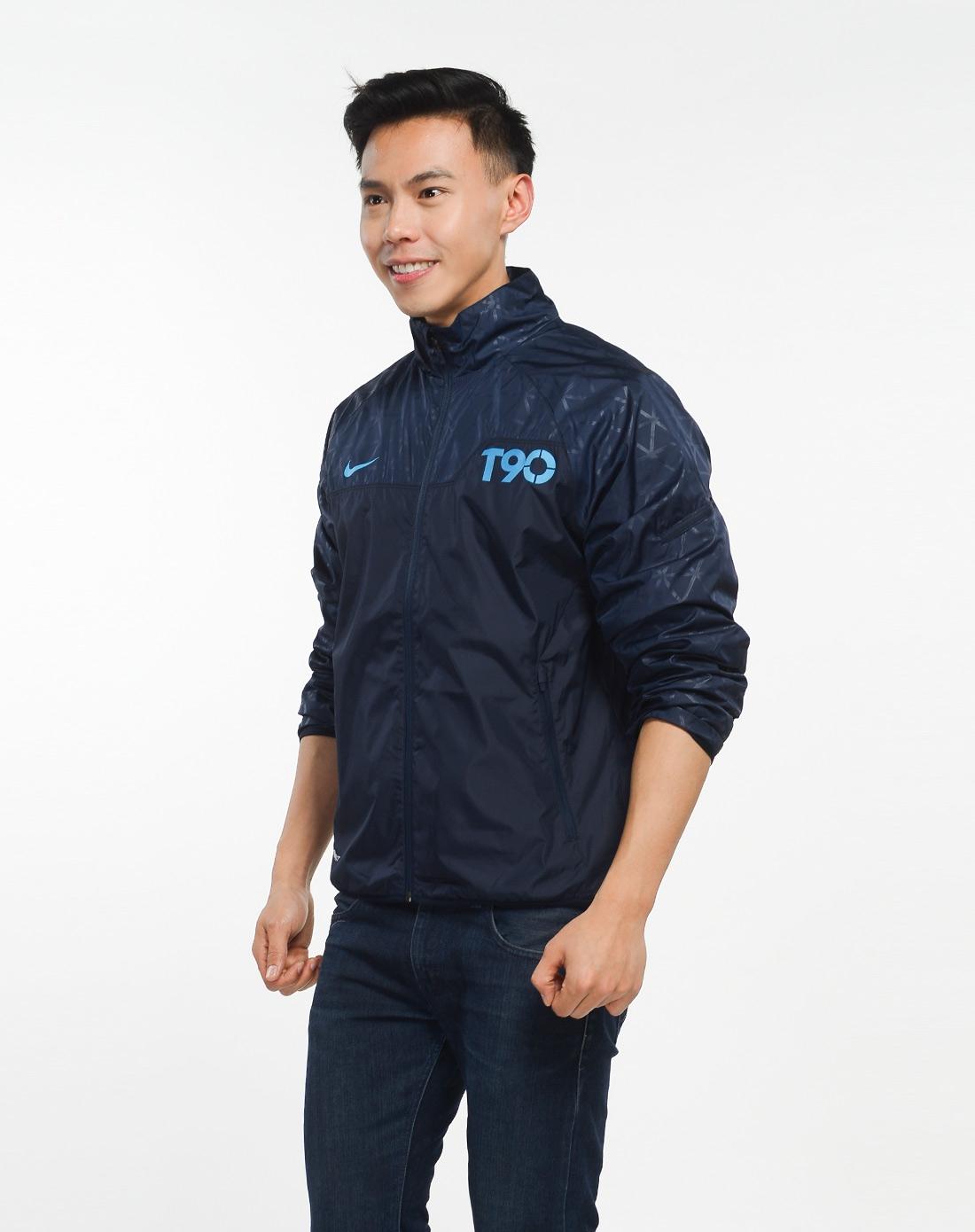 服_衬衫 衬衣 服装 工作服 制服 1100_1390 竖版 竖屏