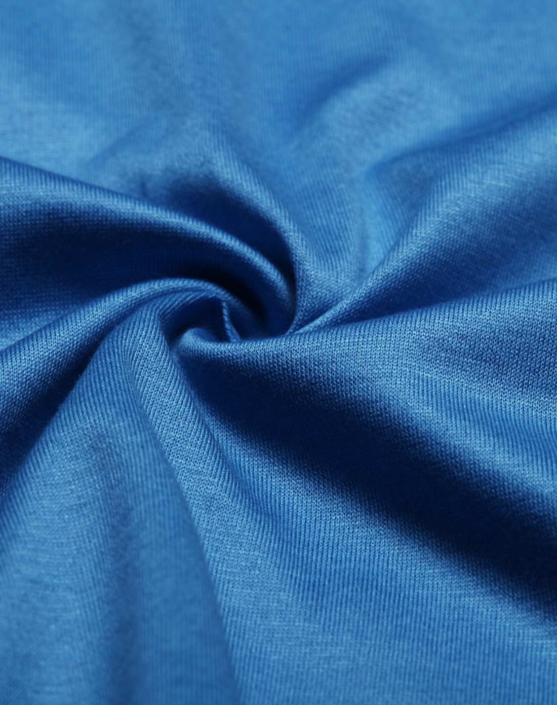 cncn淺藍色簡約清新短袖t恤ntby2610l10
