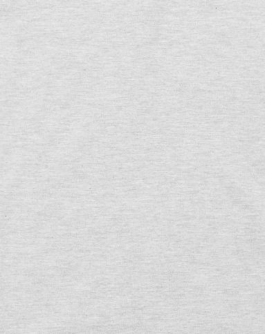 女款简约刺绣logo浅灰色短袖连衣裙