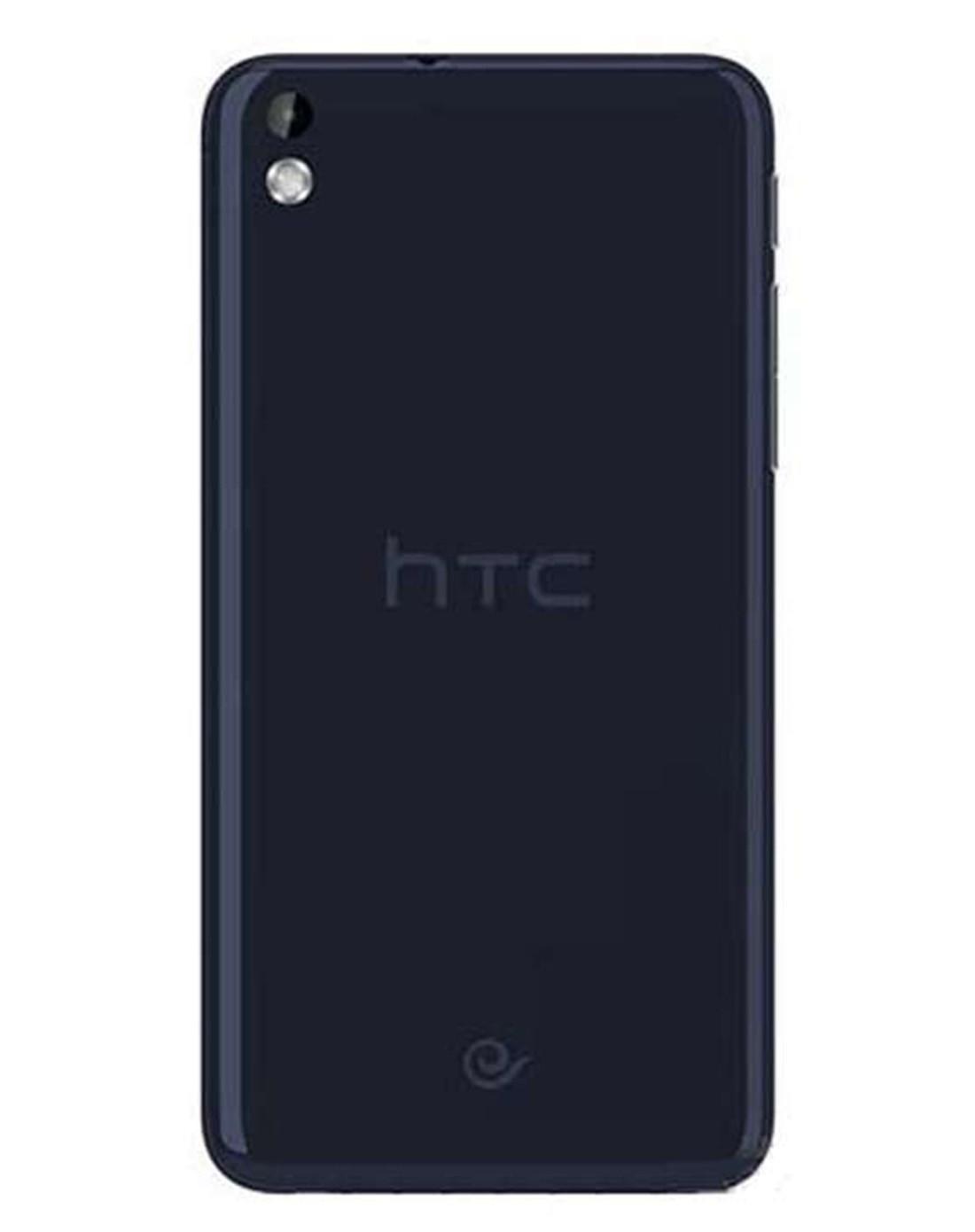 品牌手机专场-htc 816w 黑色 联通版