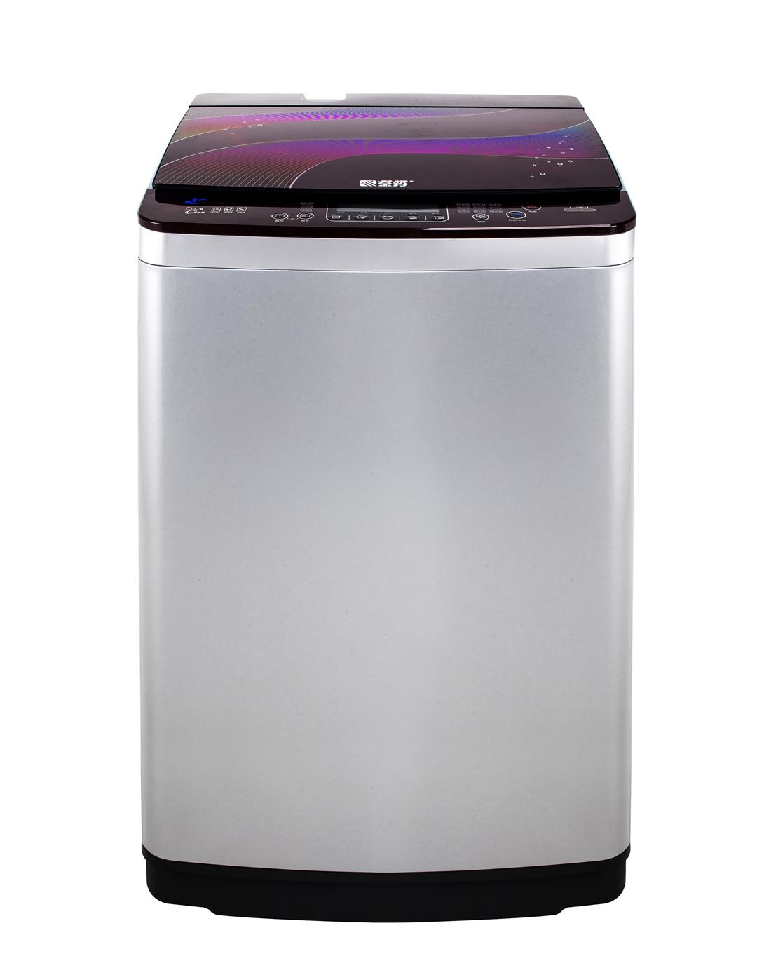 金羚xqb65-658g洗衣机接线图