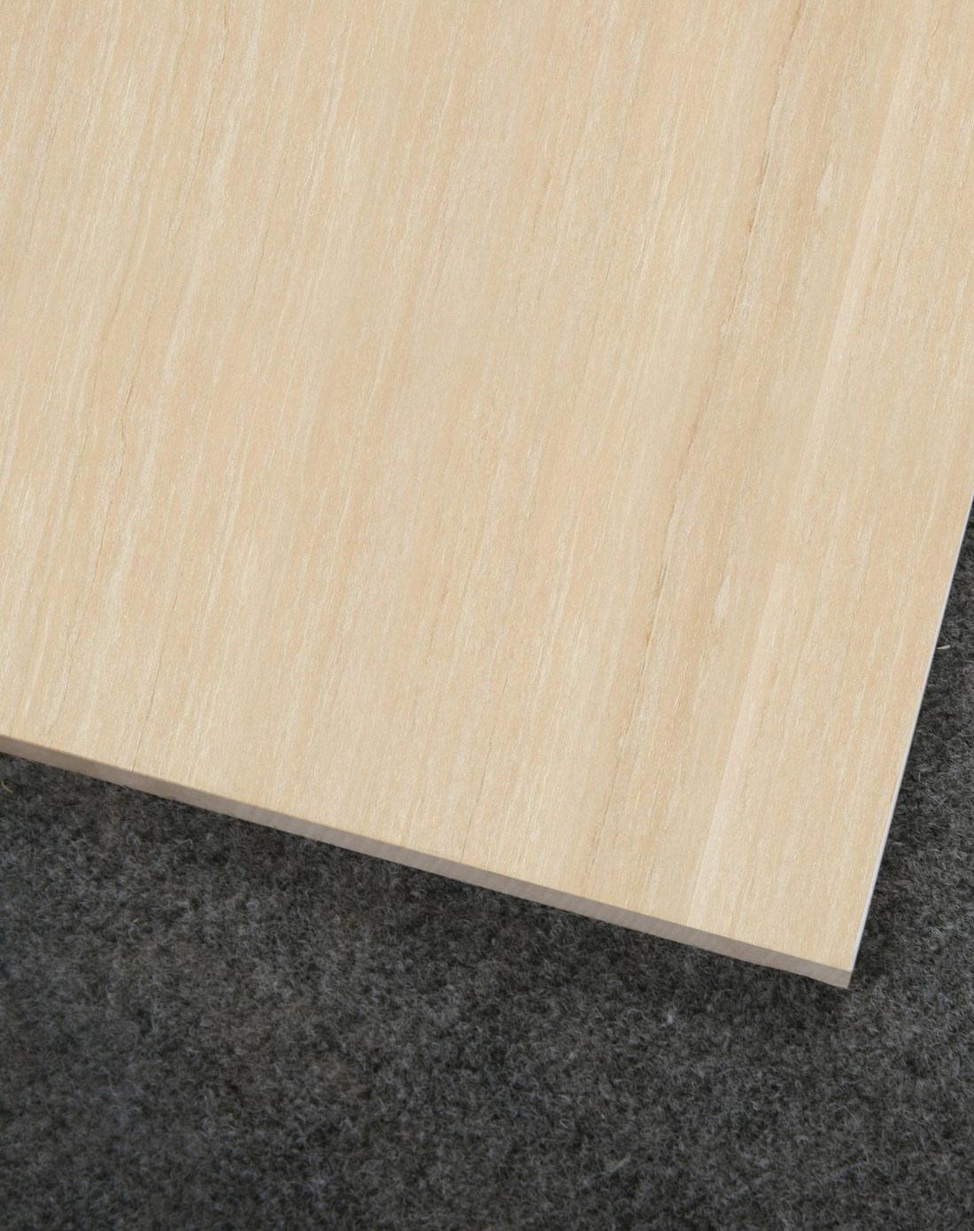 东鹏瓷砖专场800x800抛光砖木纹洞石(整箱)yg803901a