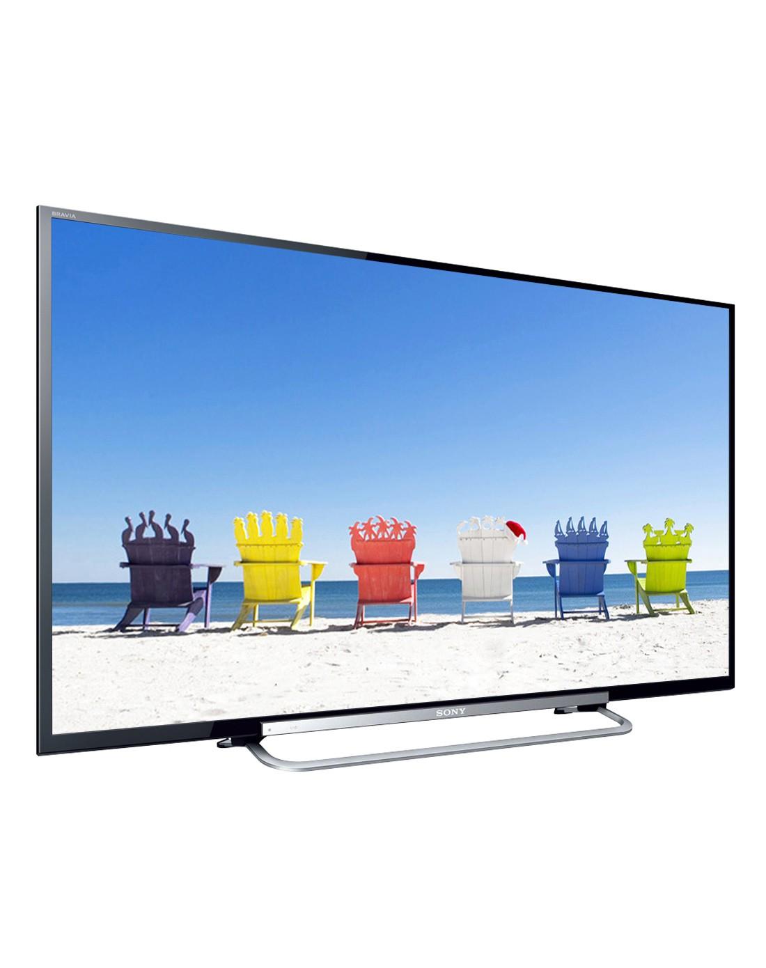 索尼sony电视专场32英寸高清led液晶电视klv-32r421a