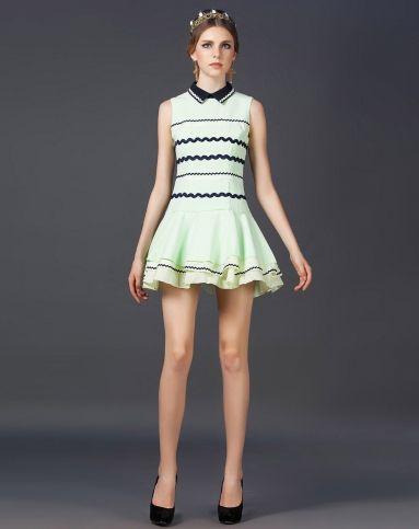 连衣裙02659gn01