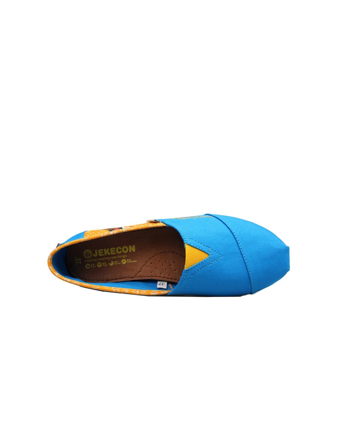 头像帆布鞋2025120