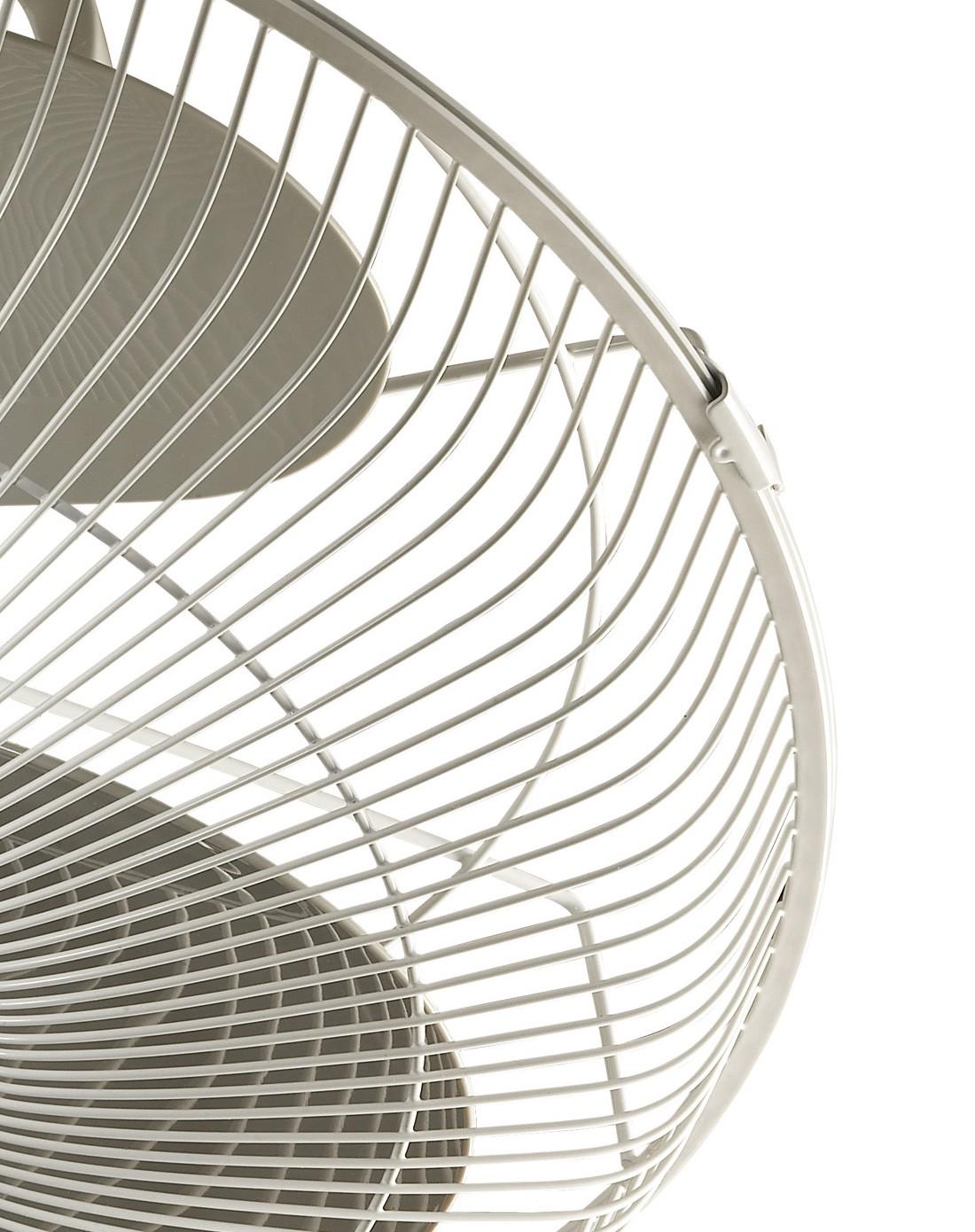 艾美特airmate电器电风扇