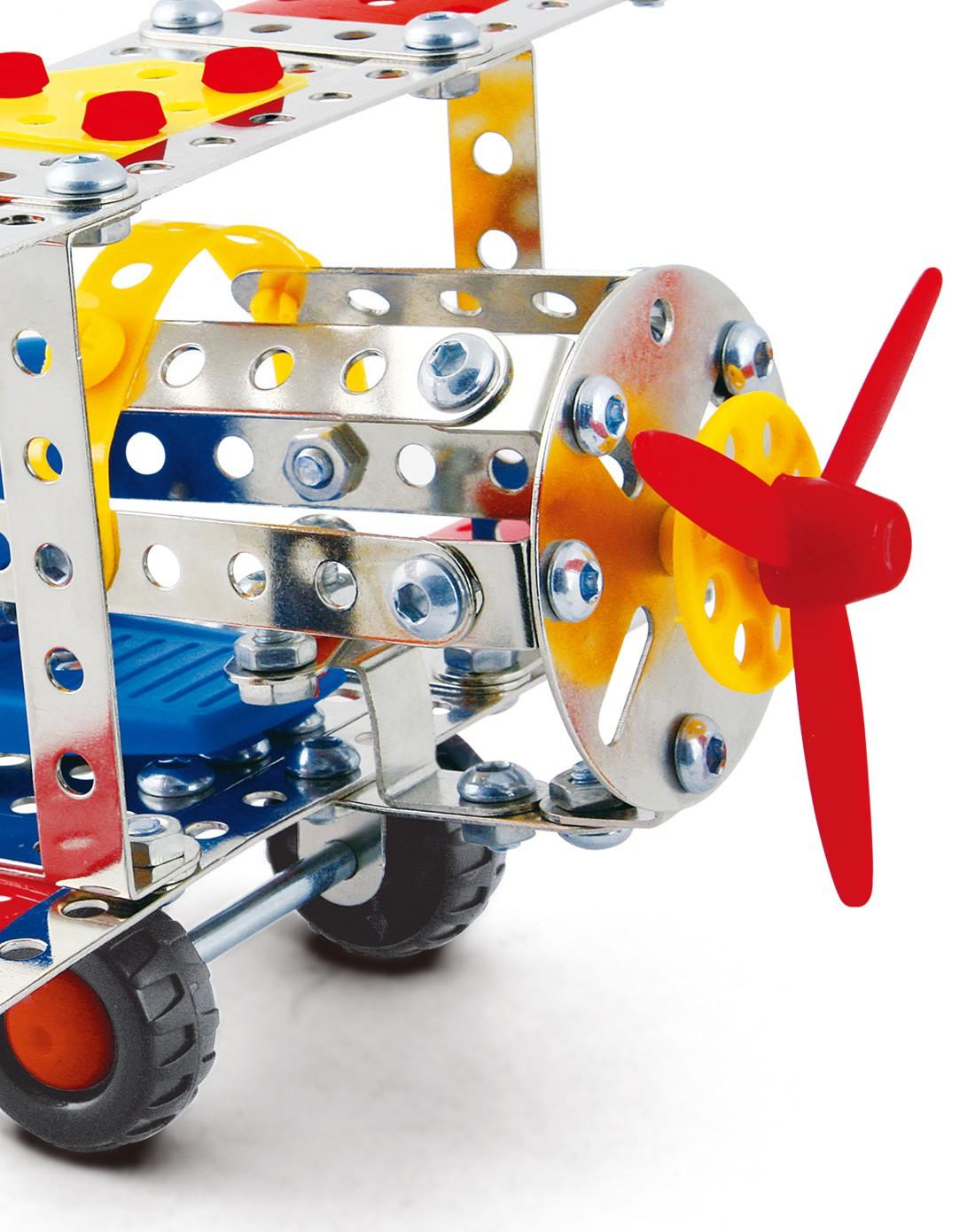 司马syma玩具假期疯狂购专场二战飞机i2088