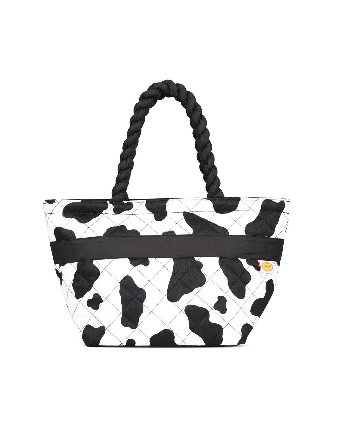 包 包包 挎包手袋 女包 设计 矢量 矢量图 手提包 素材 1100_1390 竖