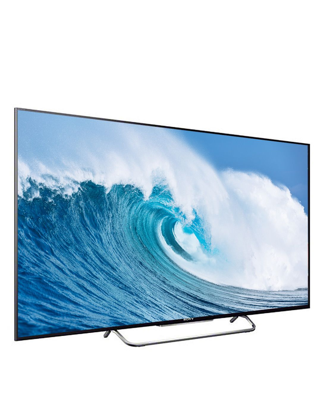 led液晶电视屏幕结构
