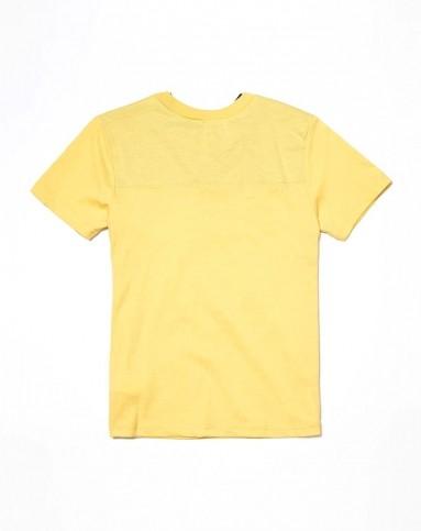 儿童印花t恤衫