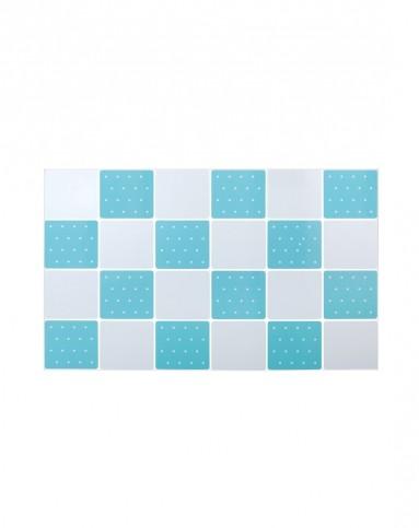 设计 矢量 矢量图 素材 383_483 竖版 竖屏