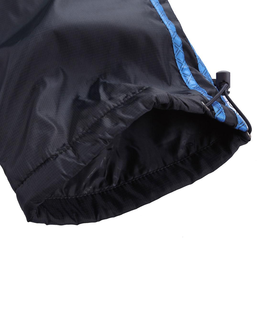 包裤子步骤图片