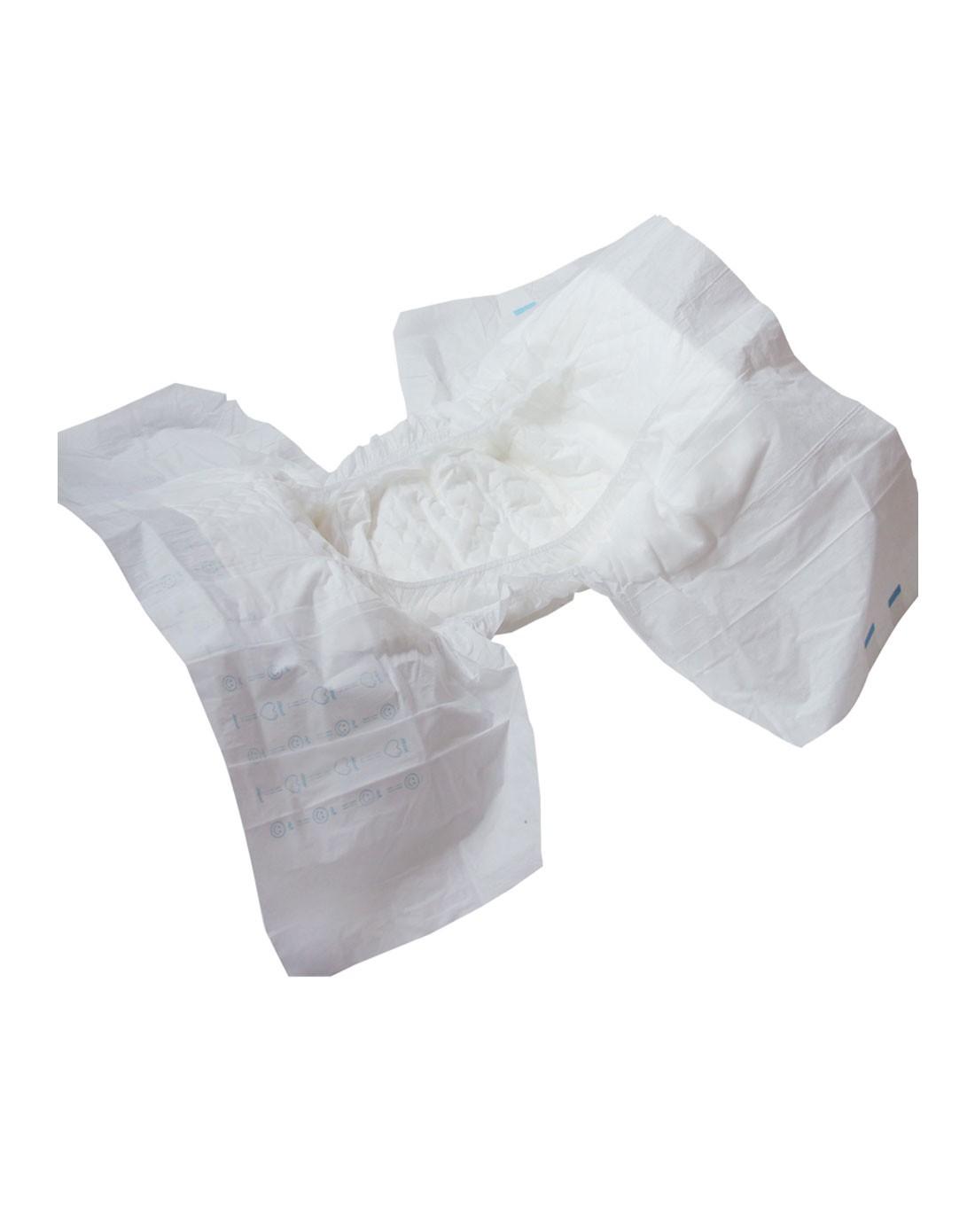 裤型卫生巾qw024