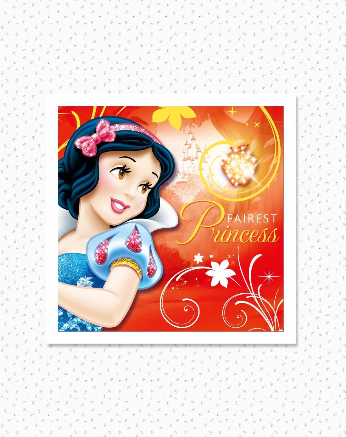 迪士尼disney儿童家具专场迪士尼