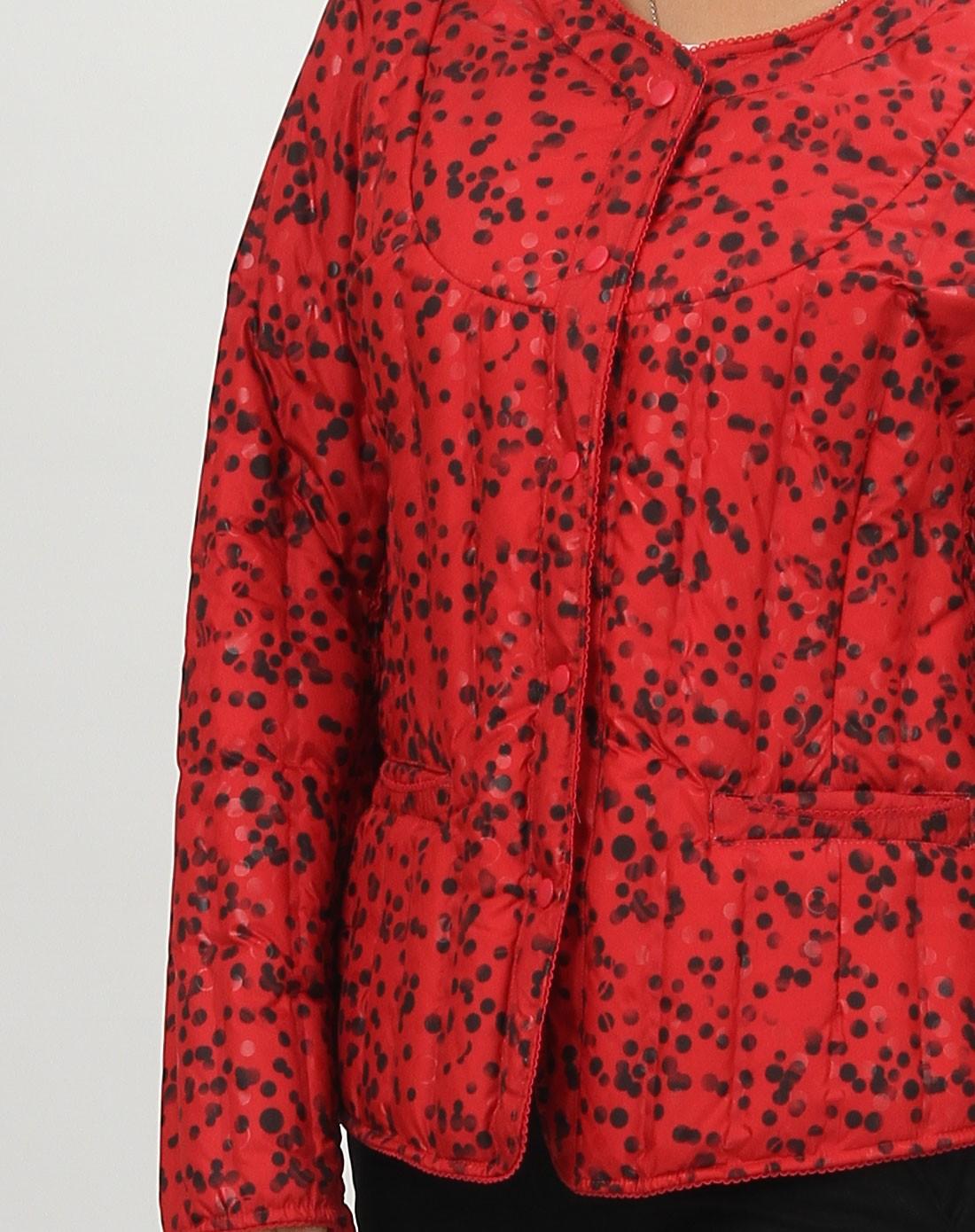 服装 旗袍 唐装 围巾 1100_1390 竖版 竖屏