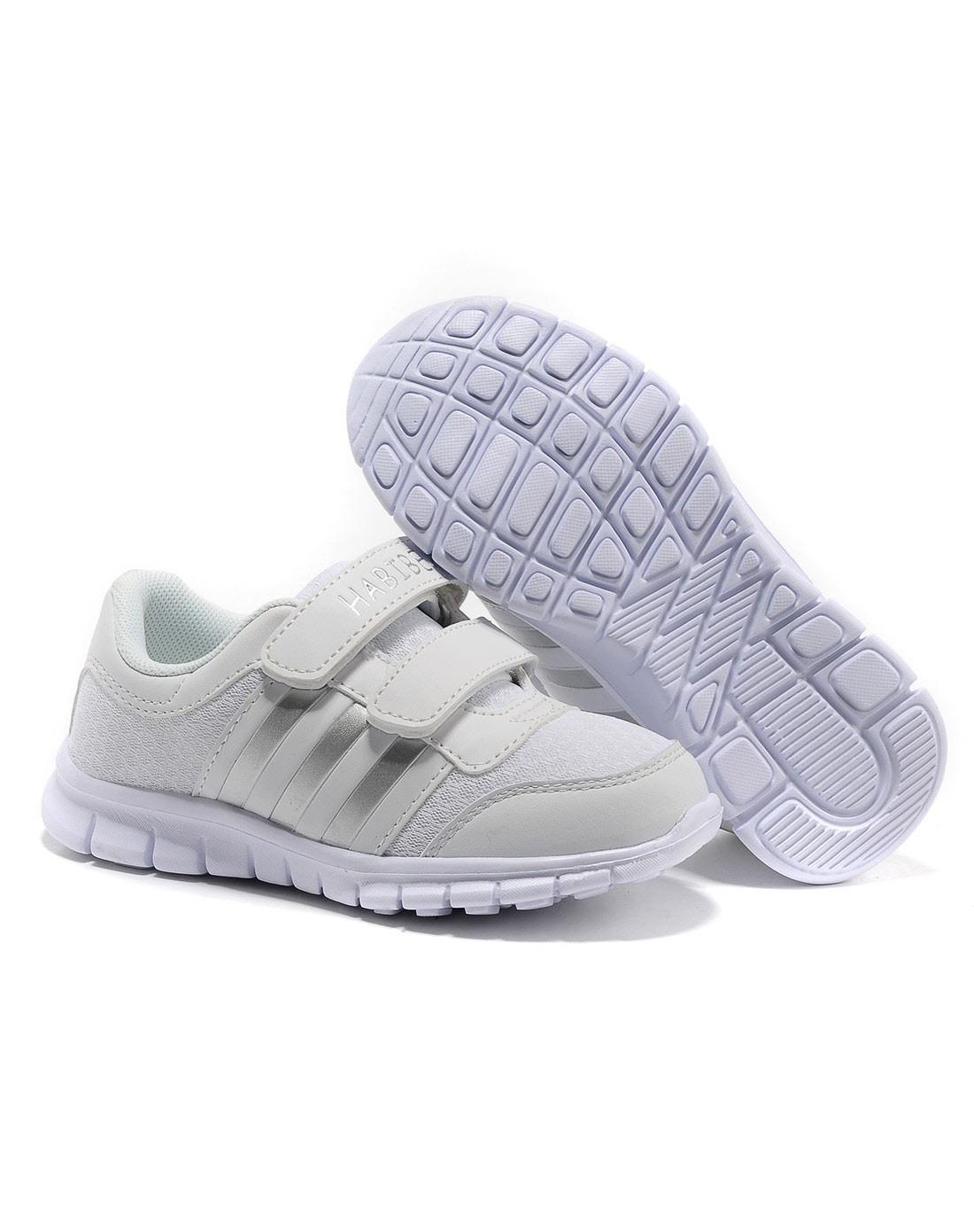 儿童运动鞋a38002