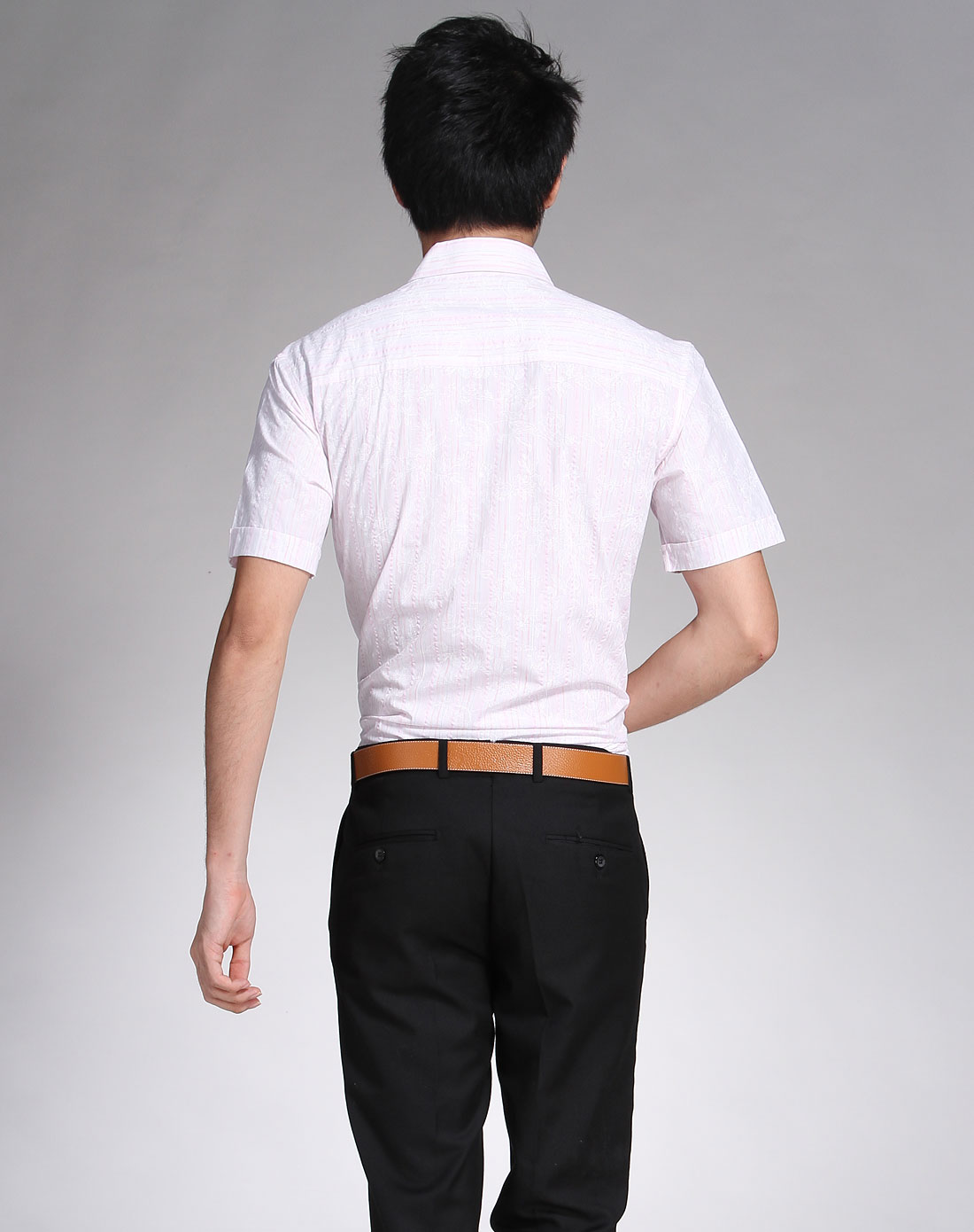 t恤 t恤 衬衫 衬衣 衣服 1100_1390 竖版 竖屏