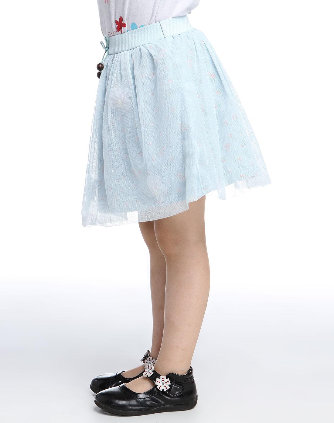 半截裙ka1557506800