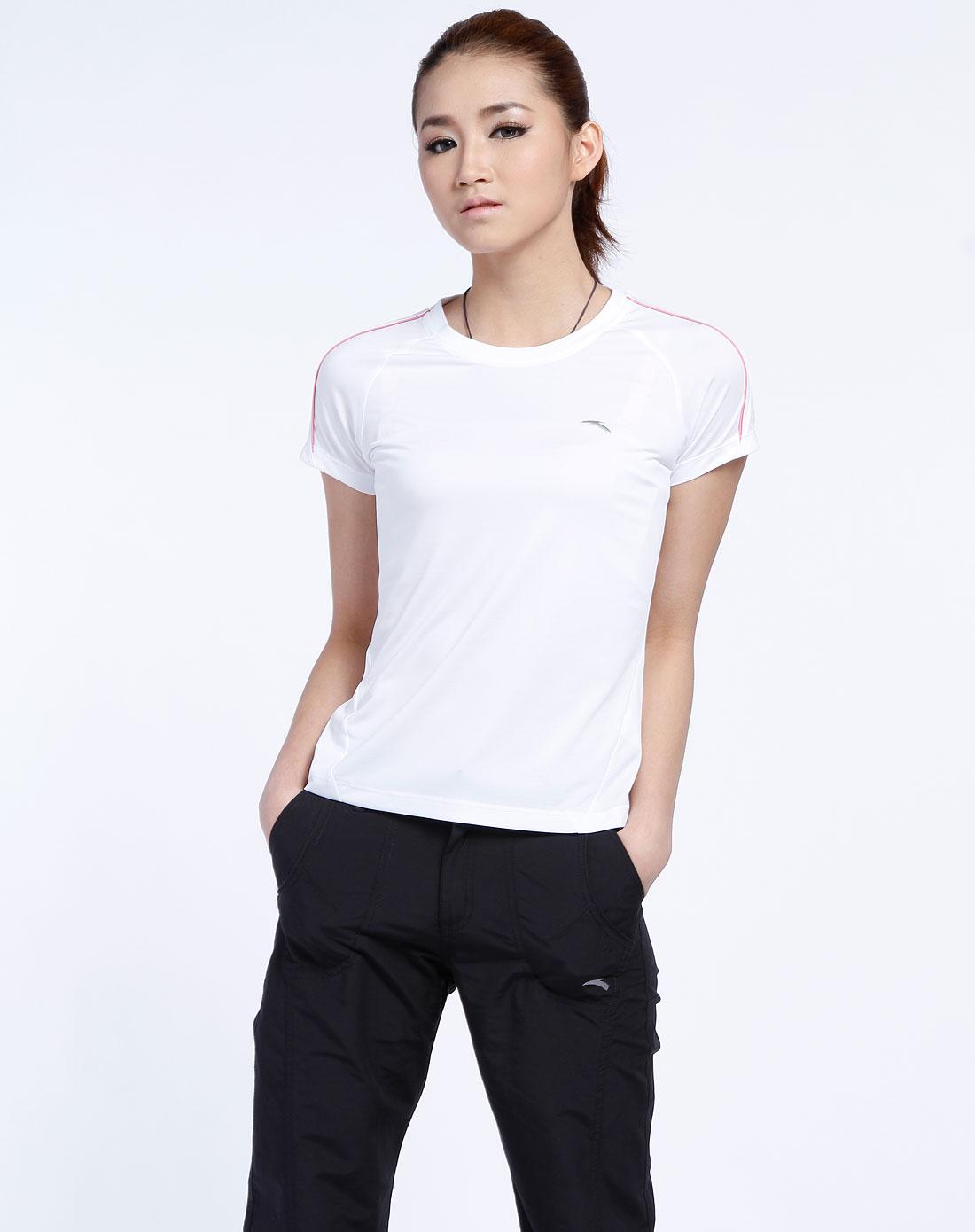 短袖女t恤