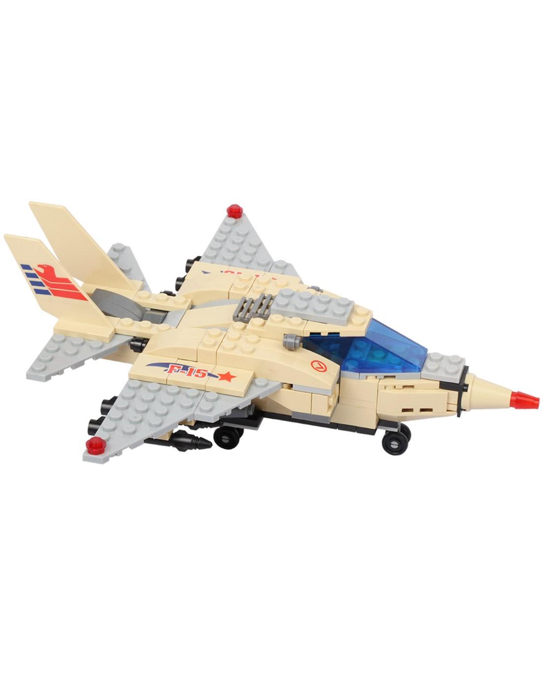f-15鹰式战斗机l2