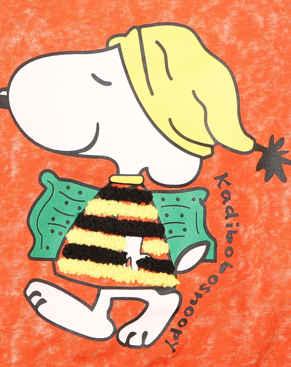 动漫 儿童画 卡通 漫画 头像 1100_1390 竖版 竖屏