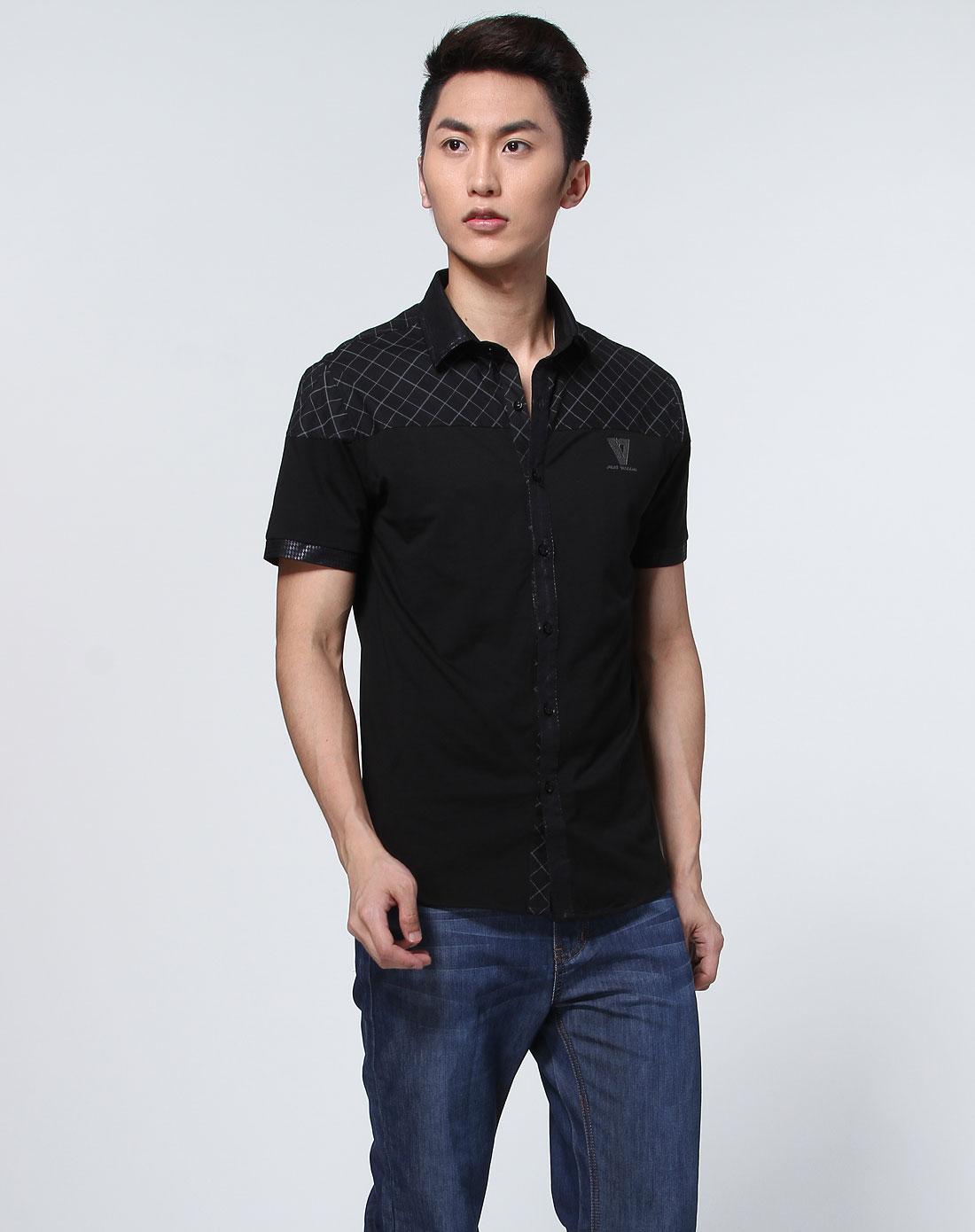 【保罗男装短袖t恤】价格 图片 品牌 怎么样 京东商城