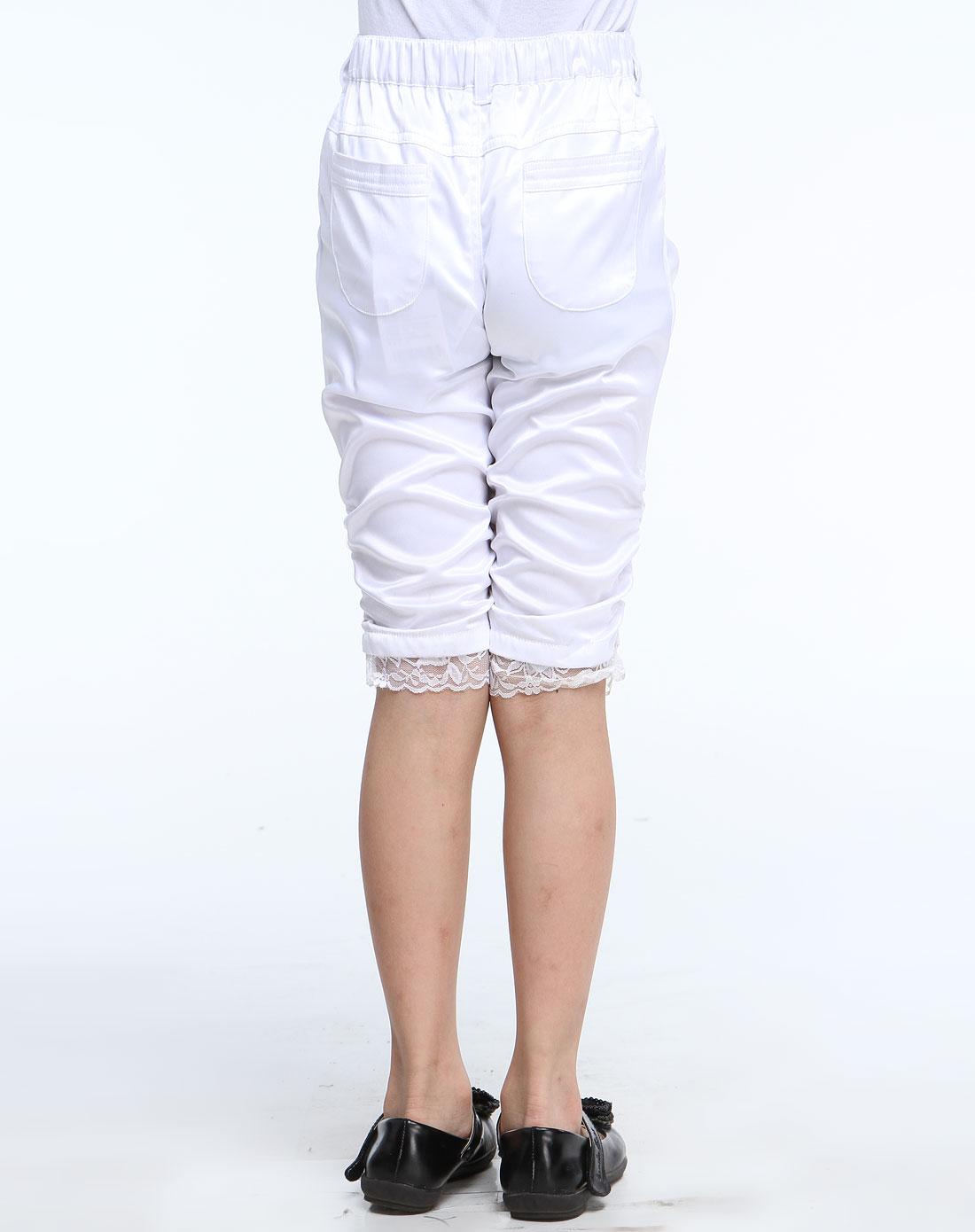 白中裤mnc5515001