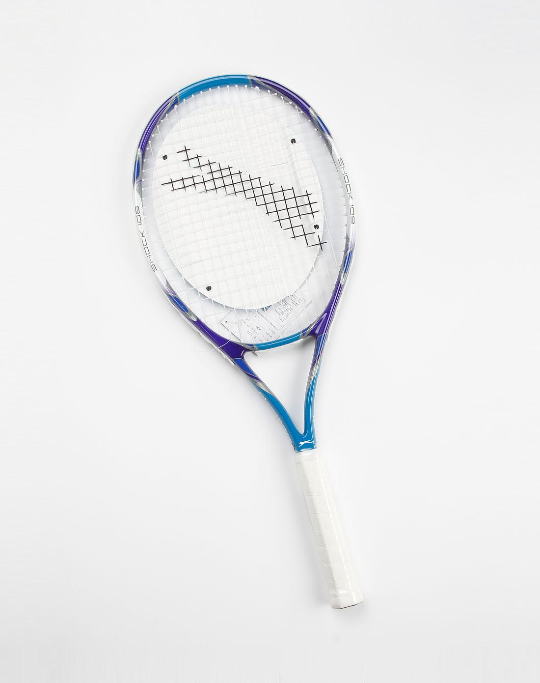 slazengertrshock108108gg22hlhl紫全程网球拍(身亡)蓝色体操不幸被爆菊穿线美女图片