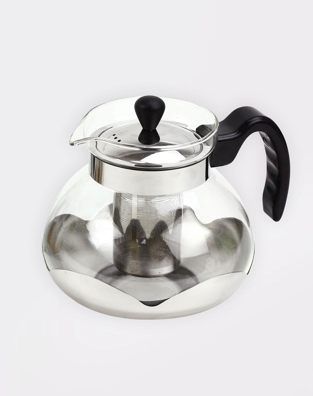 欧式茶壶图片