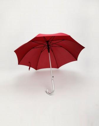 hallmark-男装红色雨伞hw5um001-17