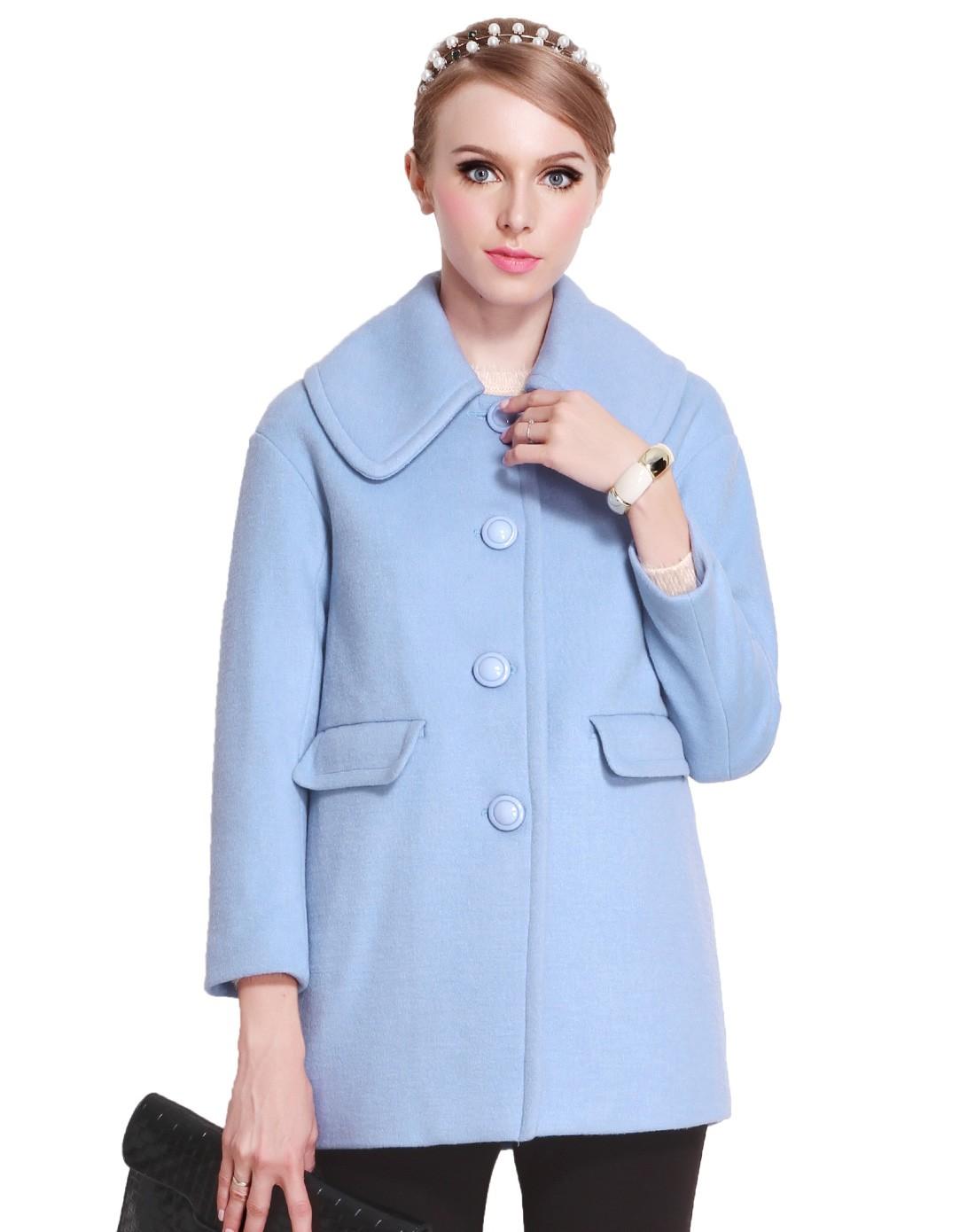 服_搭配 大衣 风衣 服装 工作服 外套 制服 1100_1390 竖版 竖屏