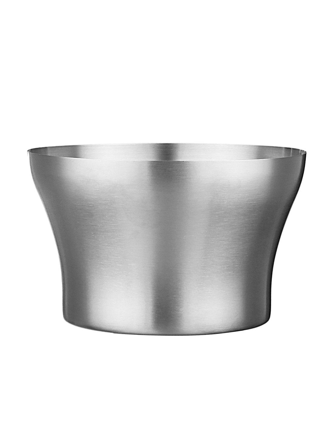 恩方欧式不锈钢冰桶
