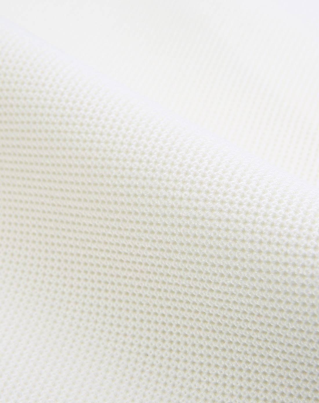 歌莉娅goelia米白色色块拼接休闲上衣149e3e060w05