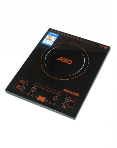 多功能,触摸板,耗能低多功率调节电磁炉