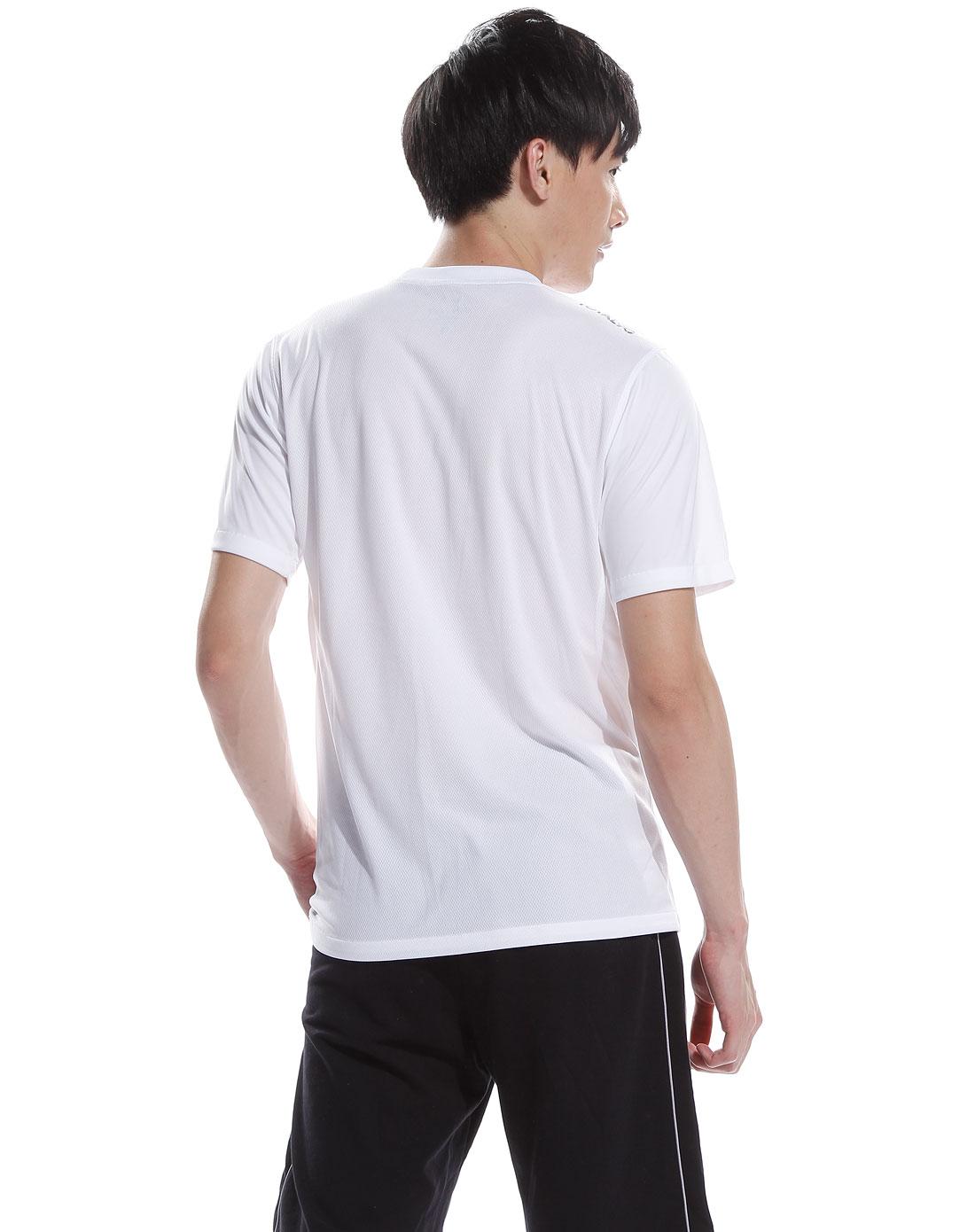 自制白衣服图案