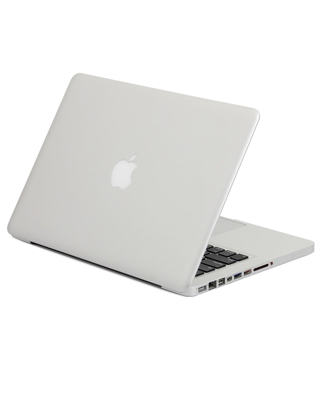 苹果apple数码专场 > macbook pro 笔记本电脑