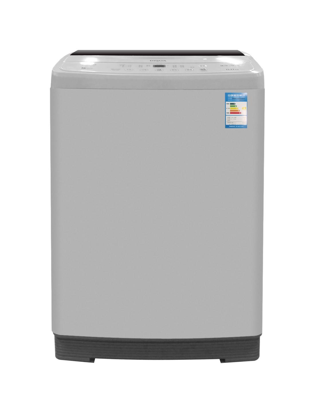 大家电明星单品-三洋sanyo洗衣机专场-【抗菌波轮】大容量8公斤变速洗